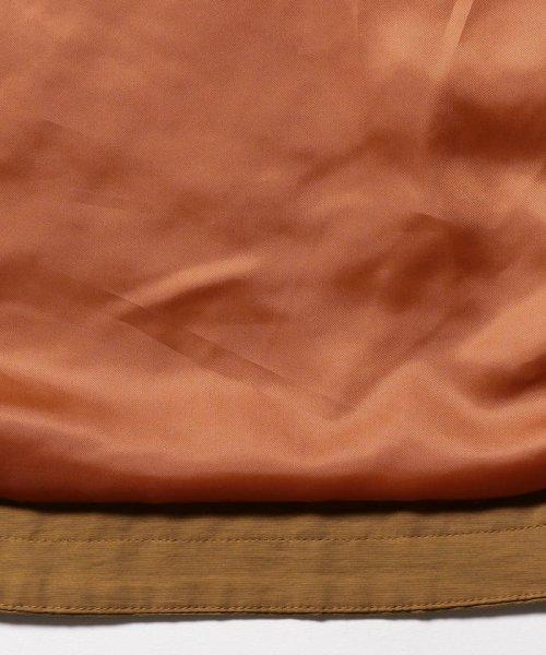NOLLEY'S goodman(ノーリーズグッドマン)/撥水マリンパーカー/8-0086-5-74-102_img08
