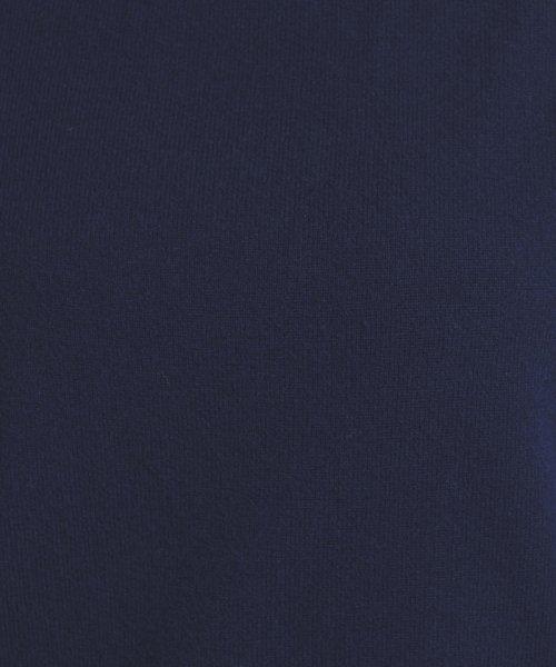 UNITED ARROWS(ユナイテッドアローズ)/UBCB パフスリーブ ニット†/15132994084_img08