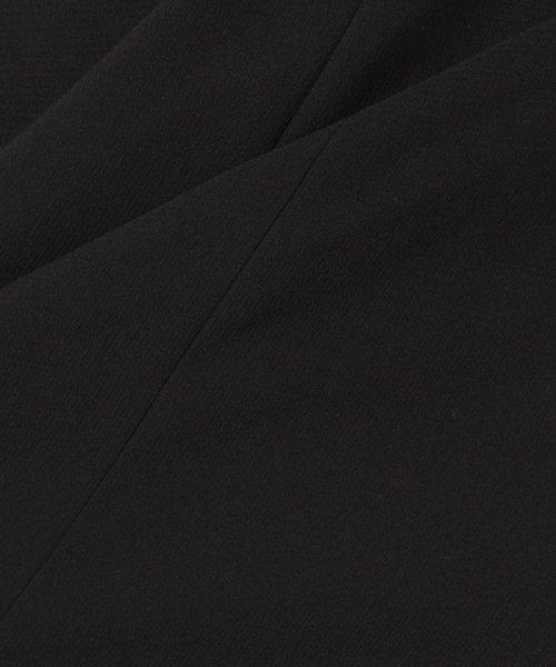 LAPINE FORMAL(ラピーヌ フォーマル)/【オールシーズン・喪服・礼服・フォーマル用】フレアースカート/479121_img05