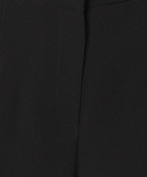 LAPINE FORMAL(ラピーヌ フォーマル)/【オールシーズン・喪服・礼服・フォーマル用】定番フォーマルパンツ/479130_img04