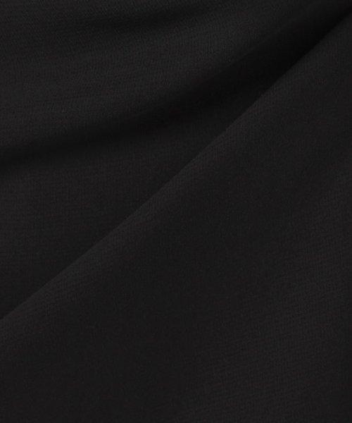 LAPINE FORMAL(ラピーヌ フォーマル)/【オールシーズン・喪服・礼服・フォーマル用】定番フォーマルスカート/479132_img05