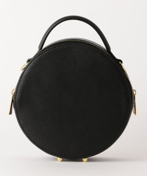 green label relaxing(グリーンレーベルリラクシング)/ELENA FM CIRCLE BAG バッグ/36323431316_img08
