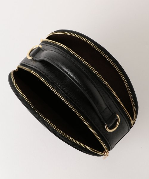 green label relaxing(グリーンレーベルリラクシング)/ELENA FM CIRCLE BAG バッグ/36323431316_img09