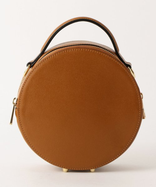 green label relaxing(グリーンレーベルリラクシング)/ELENA FM CIRCLE BAG バッグ/36323431316_img13