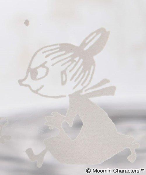 Afternoon Tea LIVING(アフタヌーンティー・リビング)/Moomin×AfternoonTea/ボックス入り耐熱ポット/FM3718304731_img04