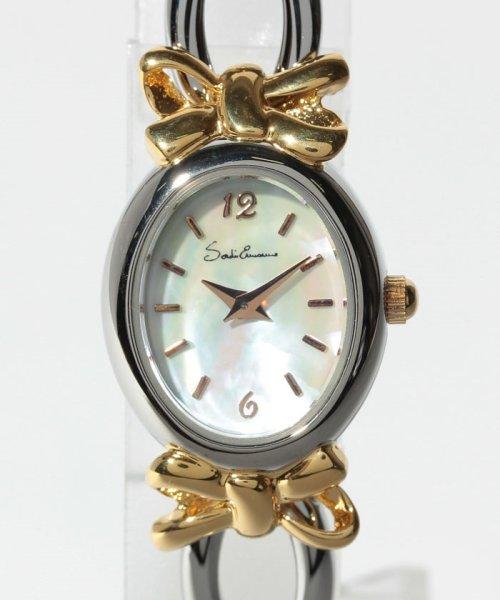 SORDI ERMANNO(ソルディエルマーノ )/ソルディエルマーノ 時計 ES-852L-2/ES852L2_img01