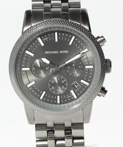 MICHAEL MICHAEL KORS(MICHAEL MICHAEL KORS)/Michael Kors 時計 MK8274/MK8274_img01