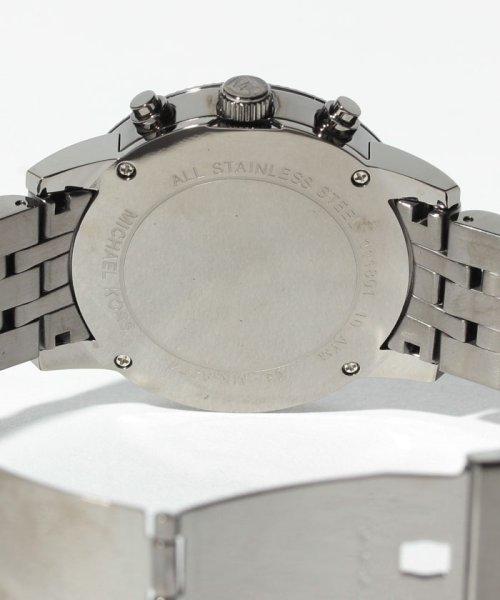 MICHAEL MICHAEL KORS(MICHAEL MICHAEL KORS)/Michael Kors 時計 MK8274/MK8274_img04