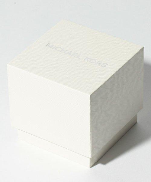 MICHAEL MICHAEL KORS(MICHAEL MICHAEL KORS)/Michael Kors 時計 MK8274/MK8274_img05