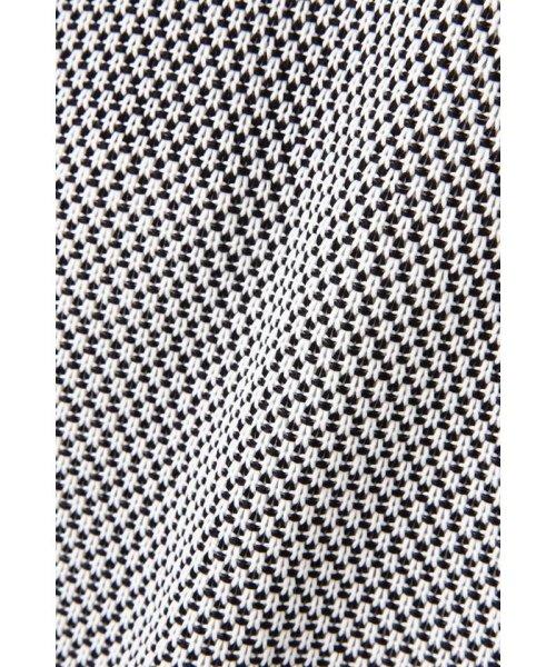 TORNADO MART(トルネードマート)/Zero by TORNADO MART∴ローゲージリンクススタンドカーディガン/6318277401_img18