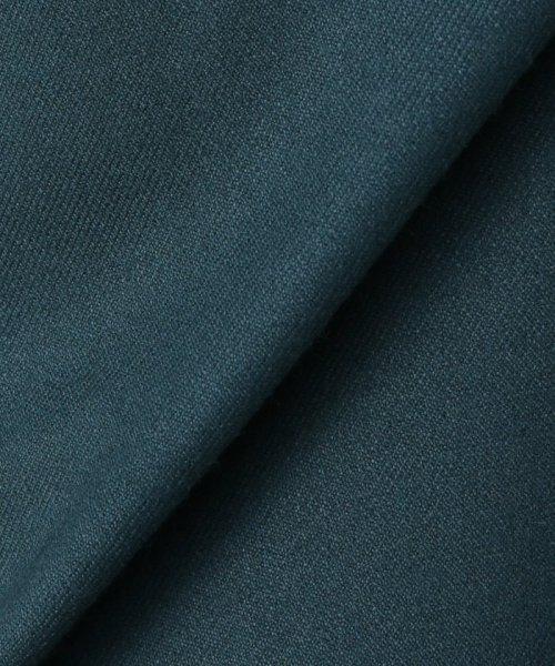 Spick & Span(スピック&スパン)/ミルドサキソニーラップパンツ◆/18030200520030_img20