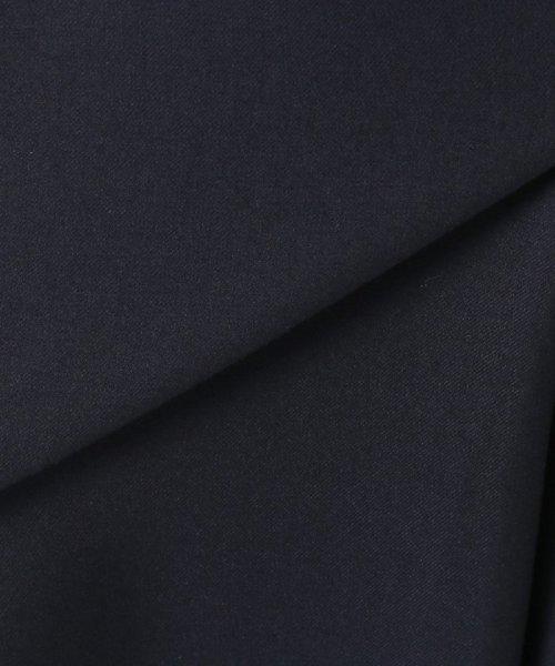 Spick & Span(スピック&スパン)/ミルドサキソニーラップパンツ◆/18030200520030_img21