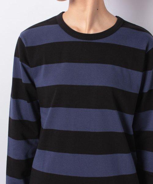 agnes b. FEMME(アニエスベー ファム)/J019 TS Tシャツ/0330J019H18C2_img04