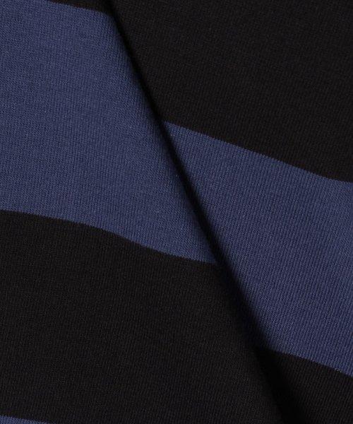 agnes b. FEMME(アニエスベー ファム)/J019 TS Tシャツ/0330J019H18C2_img05