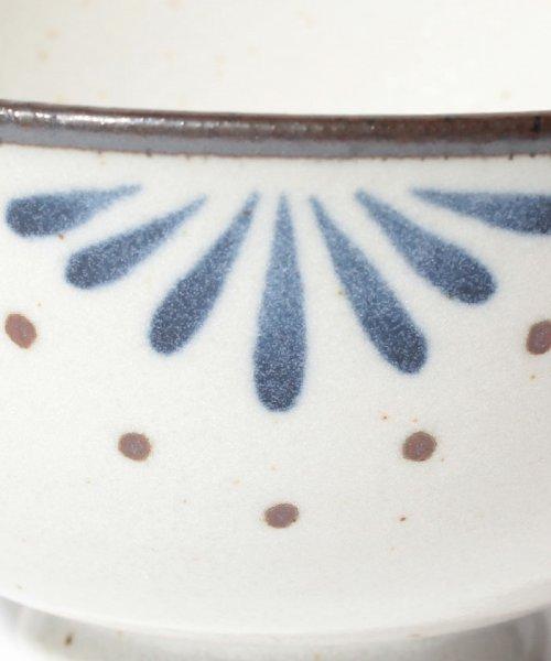Afternoon Tea LIVING(アフタヌーンティー・リビング)/飯椀菊紋M/FM7518204997_img02