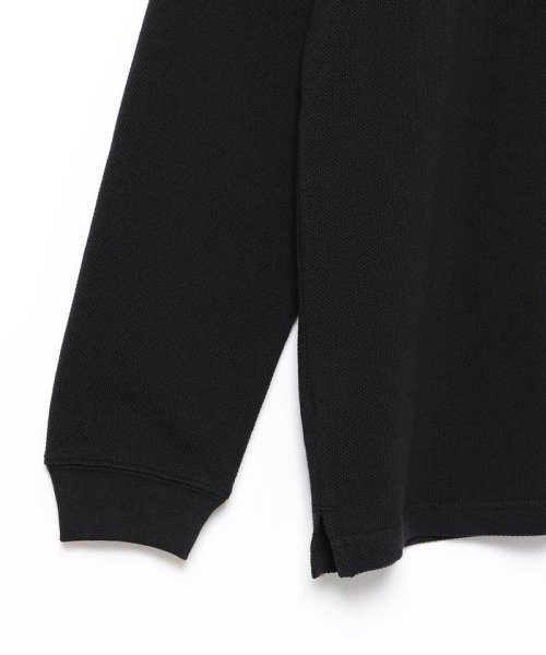 BEAMS OUTLET(ビームス アウトレット)/BEAMS / カノコ ポケット Tシャツ/11140169803_img09