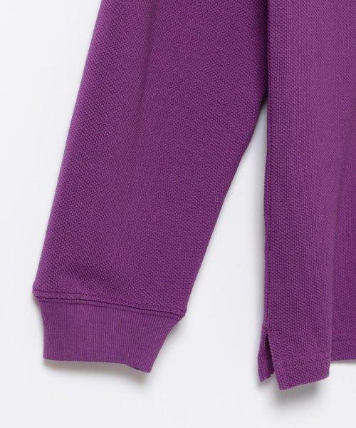 BEAMS OUTLET(ビームス アウトレット)/BEAMS / カノコ ポケット Tシャツ/11140169803_img19
