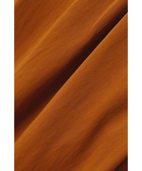 ROSE BUD(ローズバッド)/サスペンダー付きワイドパンツ/6018230015_img10