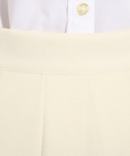PINK-latte(ピンク ラテ)/【卒服】リボンタイ付 セーラー スカート/99990931971032_img08