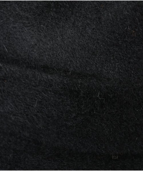 IENA(イエナ)/ANTHONY PETO ラビットキャップ/18095910000430_img08