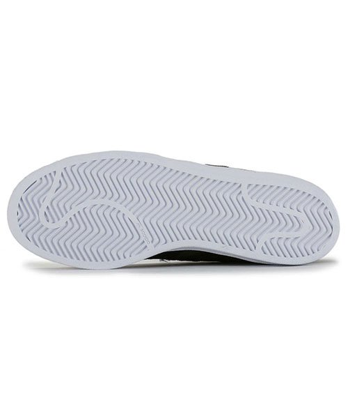 Adidas(アディダス)/ADIDAS ORIGINALS SUPERSTAR スーパースター スニーカー BY9176 レディース/BY9176_img02