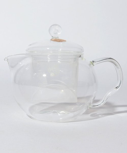 Afternoon Tea LIVING(アフタヌーンティー・リビング)/茶漉し付き耐熱ポット/パラレル2/BJ3718305387_img01