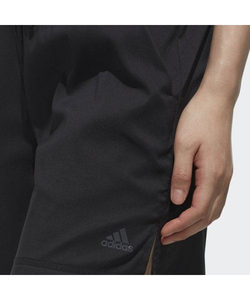 adidas(アディダス)/アディダス/レディス/W M4T ウーブンショートパンツ/60550084_img01