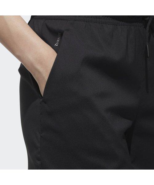 adidas(アディダス)/アディダス/レディス/W M4T ウーブンショートパンツ/60550084_img02