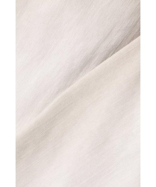 TORNADO MART(トルネードマート)/BLUE TORNADO∴硫化染め立体加工パンツ/6318217814_img13
