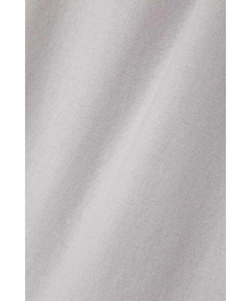 NATURAL BEAUTY(ナチュラル ビューティー)/シルキースムーススカート/0188220014_img04