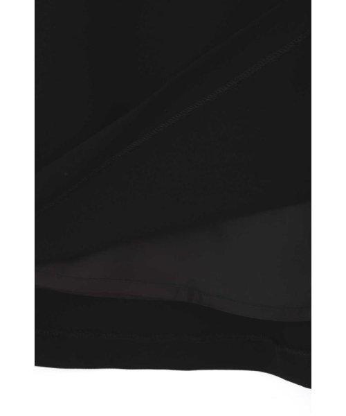 NATURAL BEAUTY(ナチュラル ビューティー)/バックレースフレアワンピース/0188240928_img01