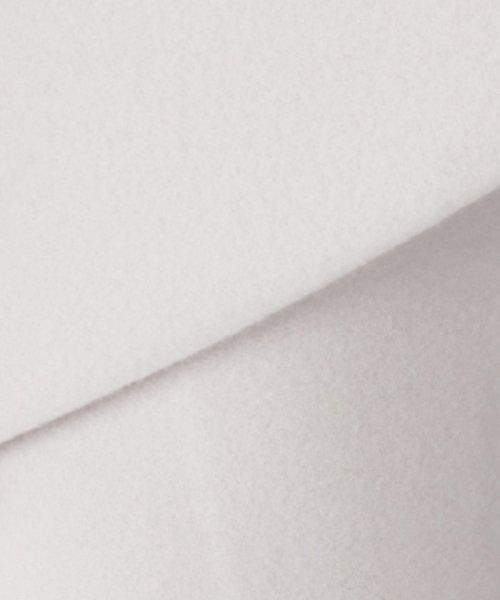 SLOBE IENA(スローブ イエナ)/Vネックノーカラーコート◆/18020912390030_img30