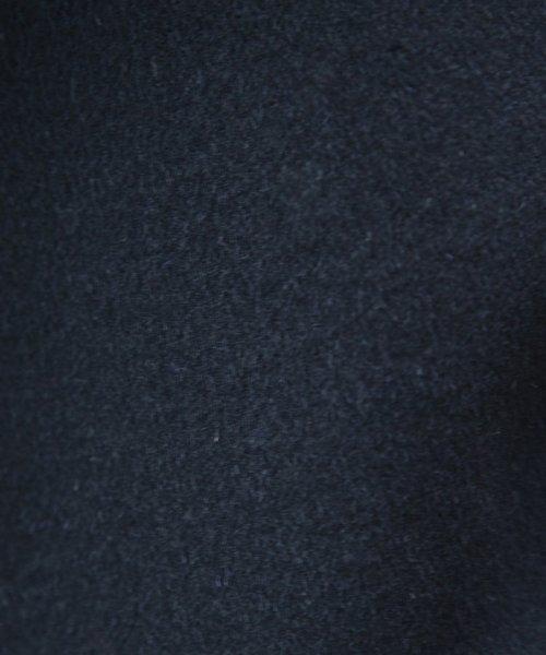 ViS(ビス)/★【蓄熱+静電気防止加工】【WOOL100%】マルチWAYコート/BVO38000_img07