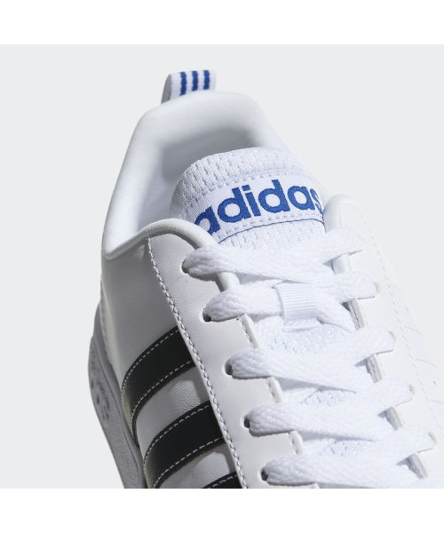 adidas(アディダス)/アディダス/VALSTRIPES2/51009272_img06