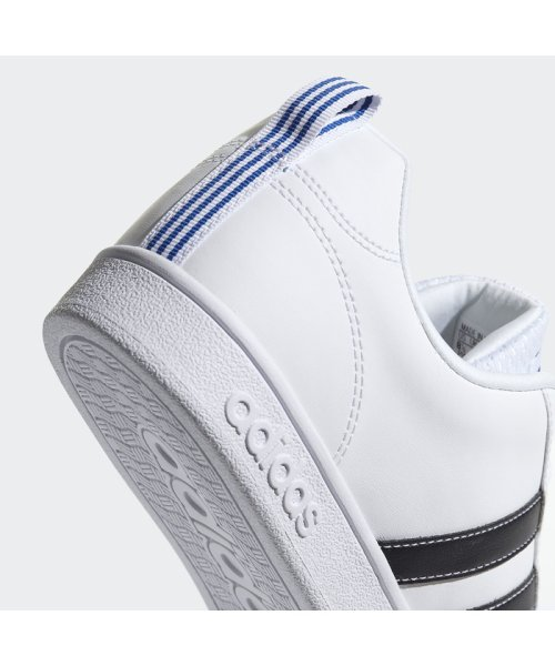 adidas(アディダス)/アディダス/VALSTRIPES2/51009272_img07