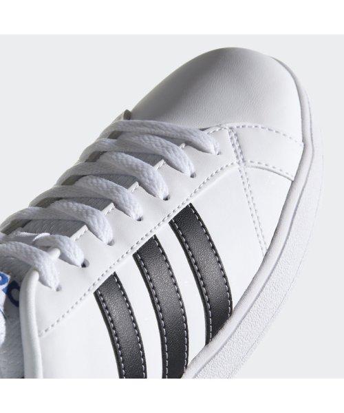 adidas(アディダス)/アディダス/VALSTRIPES2/51009272_img08