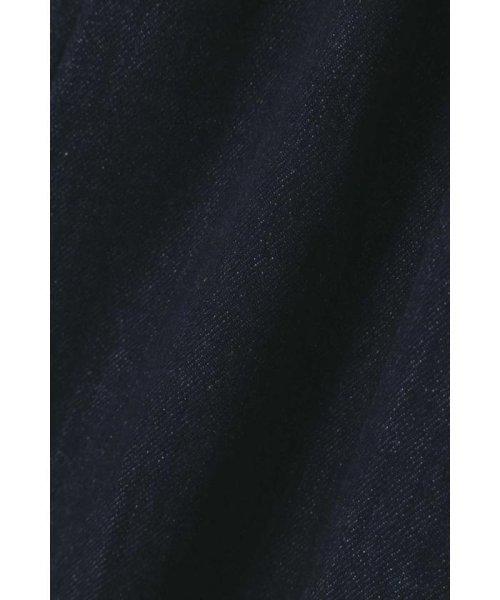ROSE BUD(ローズバッド)/サスペンダー付きハイウエストワイドパンツ/6008230027_img17