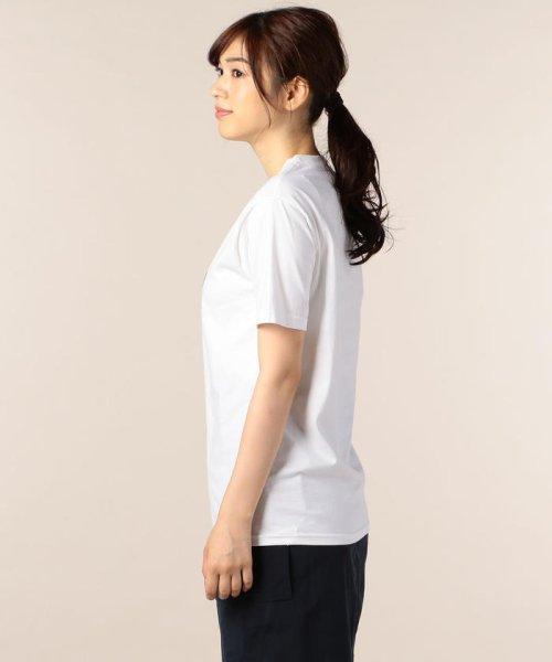 FREDYMAC(フレディマック)/wellnessTシャツ/8-0309-5-20-007_img02