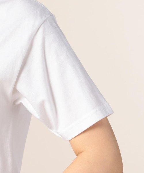 FREDYMAC(フレディマック)/wellnessTシャツ/8-0309-5-20-007_img05