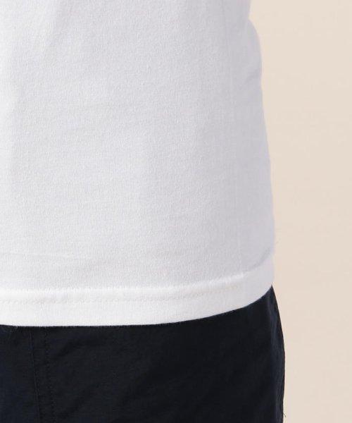 FREDYMAC(フレディマック)/wellnessTシャツ/8-0309-5-20-007_img06