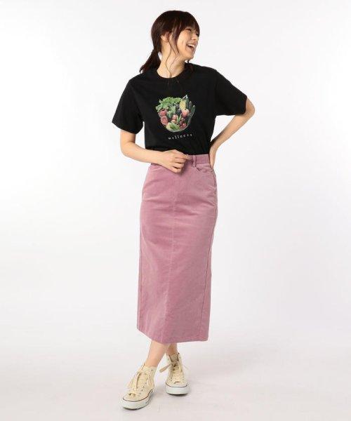 FREDYMAC(フレディマック)/wellnessTシャツ/8-0309-5-20-007_img10