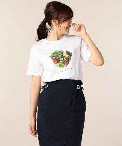 FREDYMAC(フレディマック)/wellnessTシャツ/8-0309-5-20-007_img11