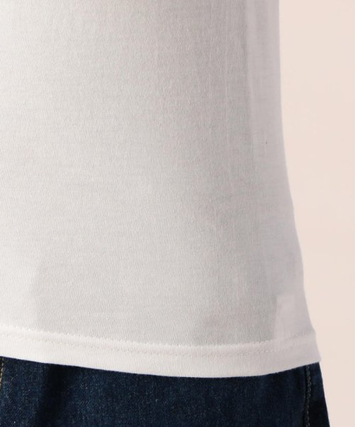 FREDYMAC(フレディマック)/スニーカーワンポイント刺繍/8-0360-5-20-009_img06