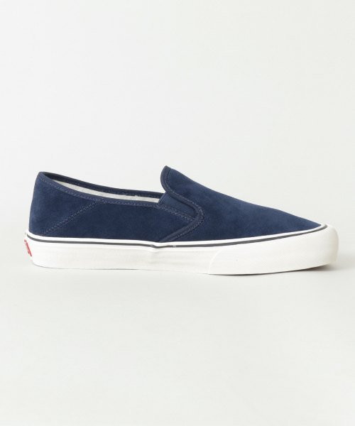 URBAN RESEARCH Sonny Label(アーバンリサーチサニーレーベル)/VANS SLIP-ON SF/VN0A3MVDUD4-SM_img04