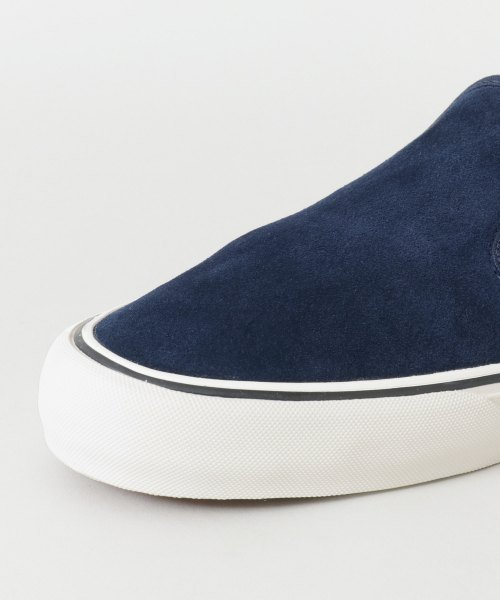 URBAN RESEARCH Sonny Label(アーバンリサーチサニーレーベル)/VANS SLIP-ON SF/VN0A3MVDUD4-SM_img05