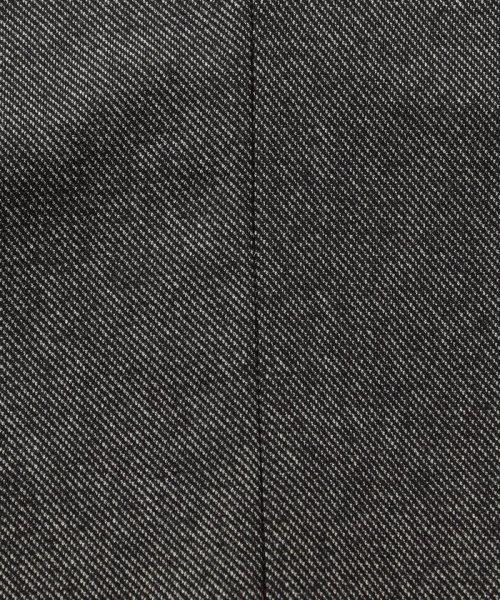 Stutostein(シュテットシュタイン)/テーラーカーディガン/8-0080-1-73-050_img06
