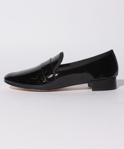 Repetto(レペット)/【repetto】MICHAEL/V829V_img01