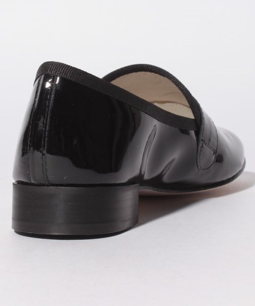 Repetto(レペット)/【repetto】MICHAEL/V829V_img02