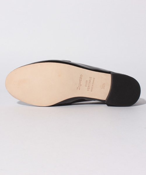 Repetto(レペット)/【repetto】MICHAEL/V829V_img03