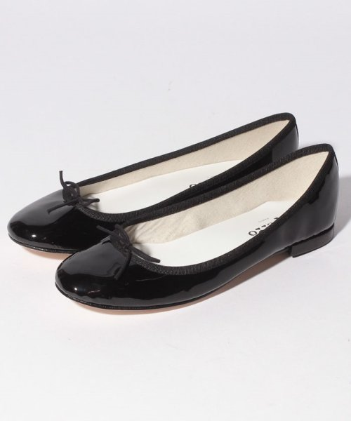 Repetto(レペット)/【repetto】CENDRILLON/V086V_img01